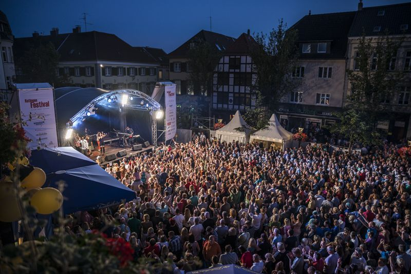 ratingenfestival14
