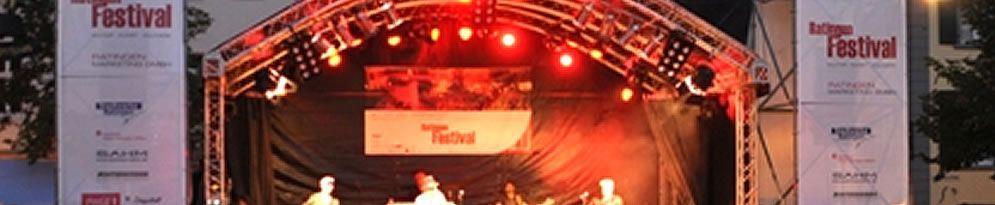 Ratingen Festival